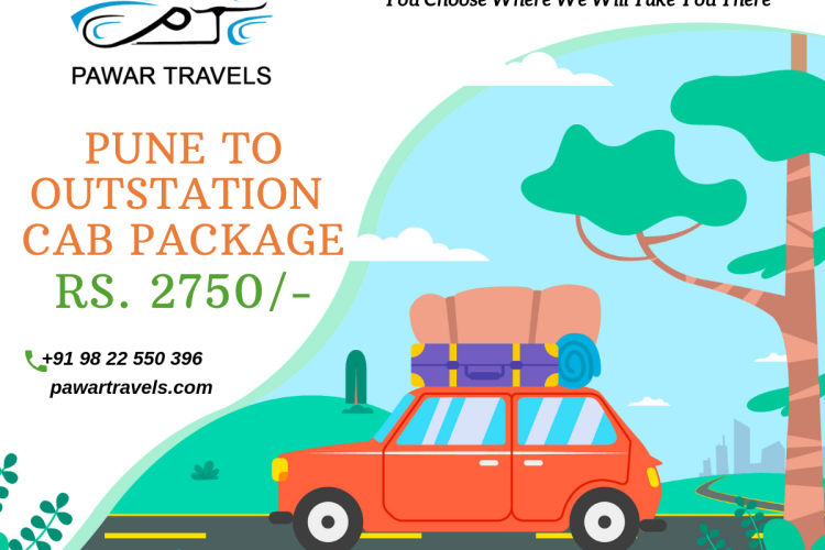 pawartravels.com/outstations-cabs-services.html(opens in a new tab)