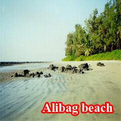 alibag-beach