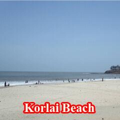 korlai-beach