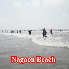 nagaon-beach