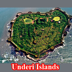 underi-islands