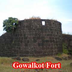 gowalkot-fort-chiplun