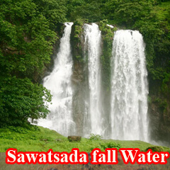 sawatsada-fall-water-chiplun