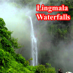 lingmala-waterfalls