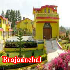 hanuman-lake-bhimashankar